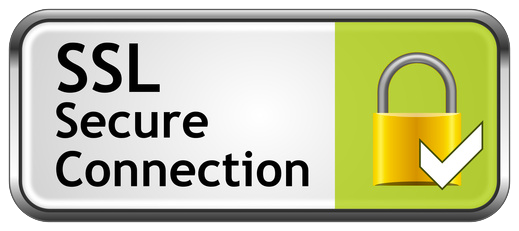 kayaks for sale ssl secure