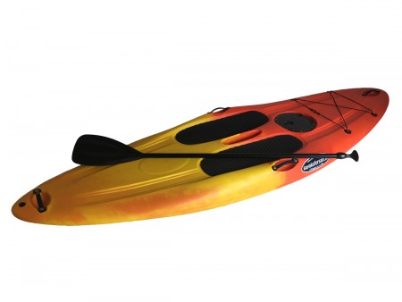 Stand Up Paddle Board SUP10